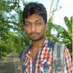 Md Rasel Ahmed