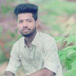 Zisun Ahmed Nir Profile Picture