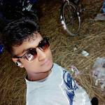 khorsid ahmed Profile Picture