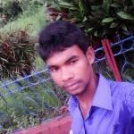 Hridoy Das