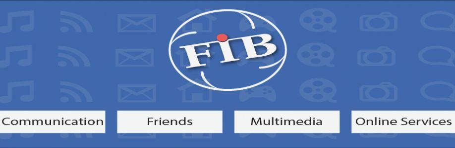 FIB Users