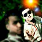 Bayezid Bostami Bappy Profile Picture