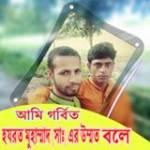 Alamin Hossain Profile Picture