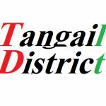 Tangail District