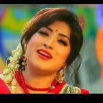 Best New Release & Old Bangla Song