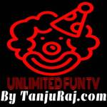Unlimited Fun TV