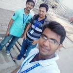 Rahul Tanvir Profile Picture