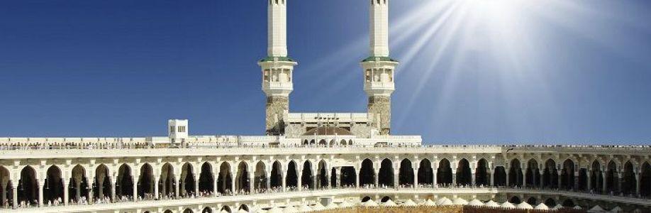 ইসলাম শান্তির ধর্ম