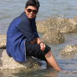 Zarif Bin Belayet Profile Picture
