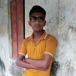 mohasin0103 Profile Picture