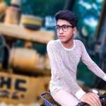 Ahmed Reja Dalim Profile Picture