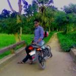 Md Rokeb Hossain