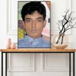 Eyadul Haque Profile Picture