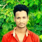 BM Bokhtiar Profile Picture