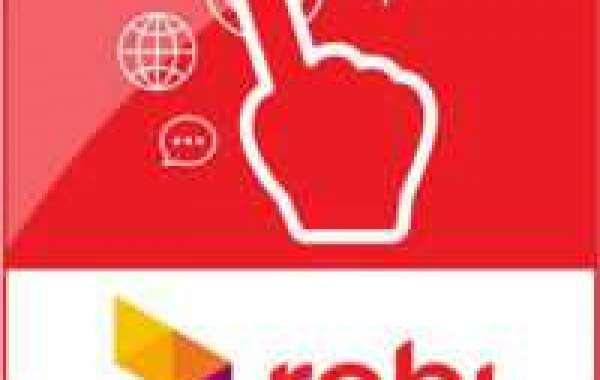 রবি সিমে ফ্রিতে ১৫০০ এমবি 4G ৫ দিনের জন্য (সবাই নাও পেতে পারেন)