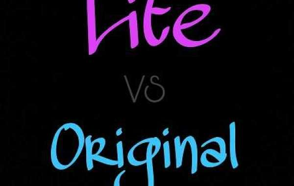 Lite Apps VS Original Apps কোনটা ভালো….!!