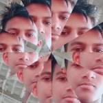 Ashis Sardar Profile Picture