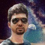 Sourav Mallick