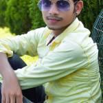 Rahim Khan