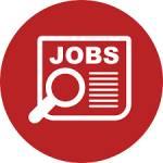 BD Jobs news