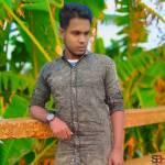 SB Bulbul Ahamed Profile Picture