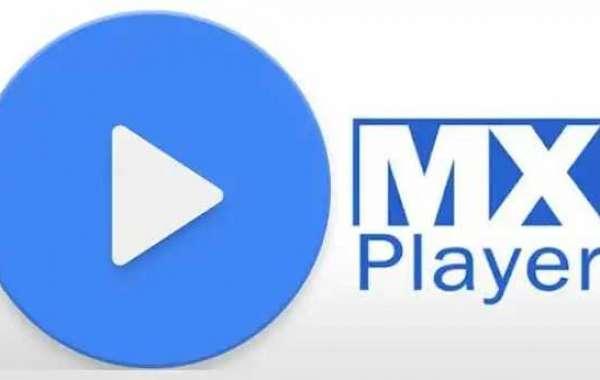 MX Player এর ব্যাকগ্রাউন্ড এ আপনার ছবি লাগিয়ে বন্ধুদের অবাক করে দিন।