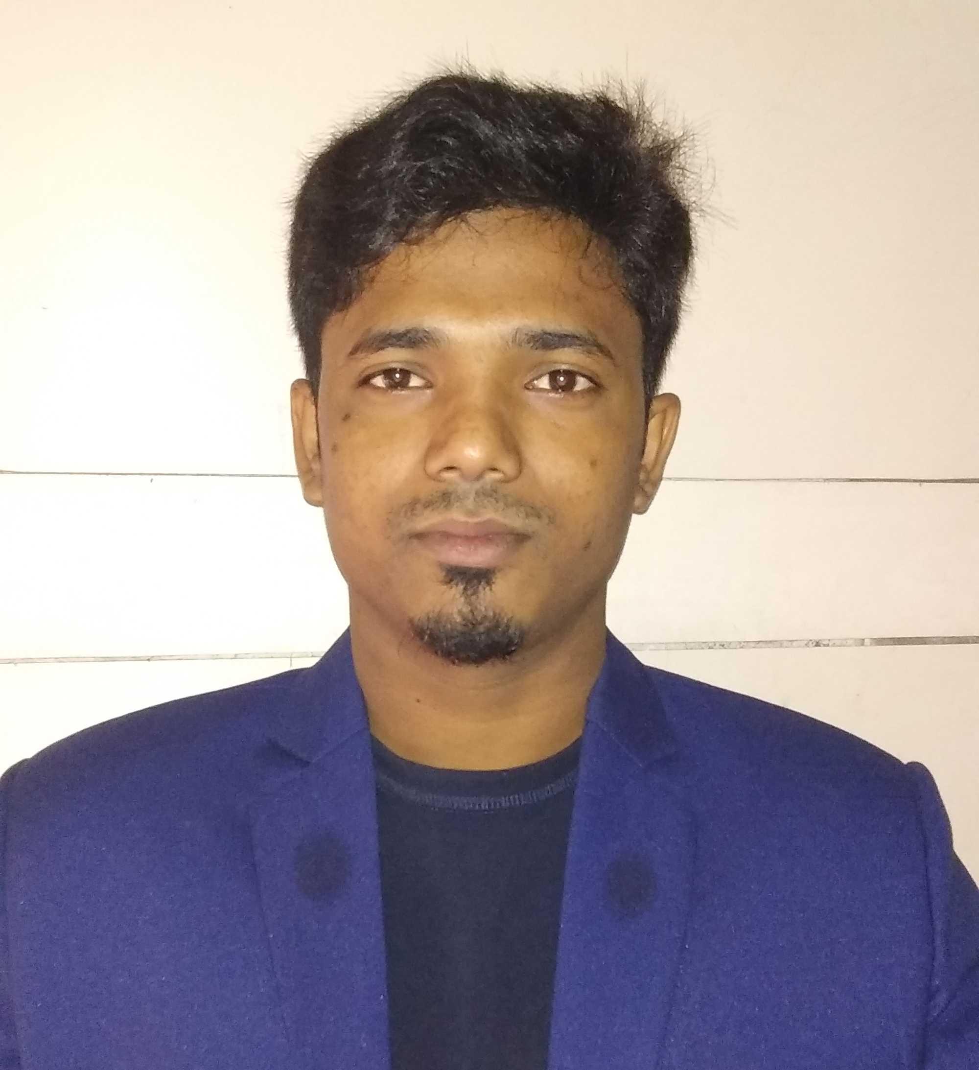 Avatar 2 Bangla: Abs Shamim