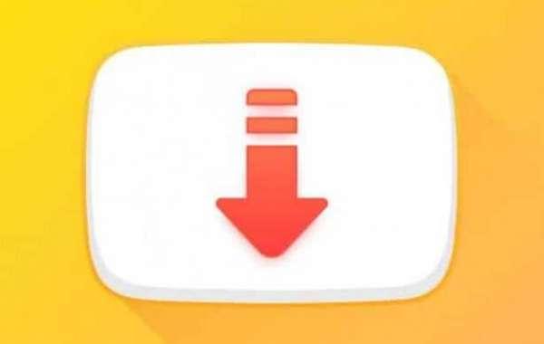 Vidmate এর বিকল্প হিসেবে ব্যবহার করুন SnapTube Premium [Android ব্যবহারকারীদের জন্য]