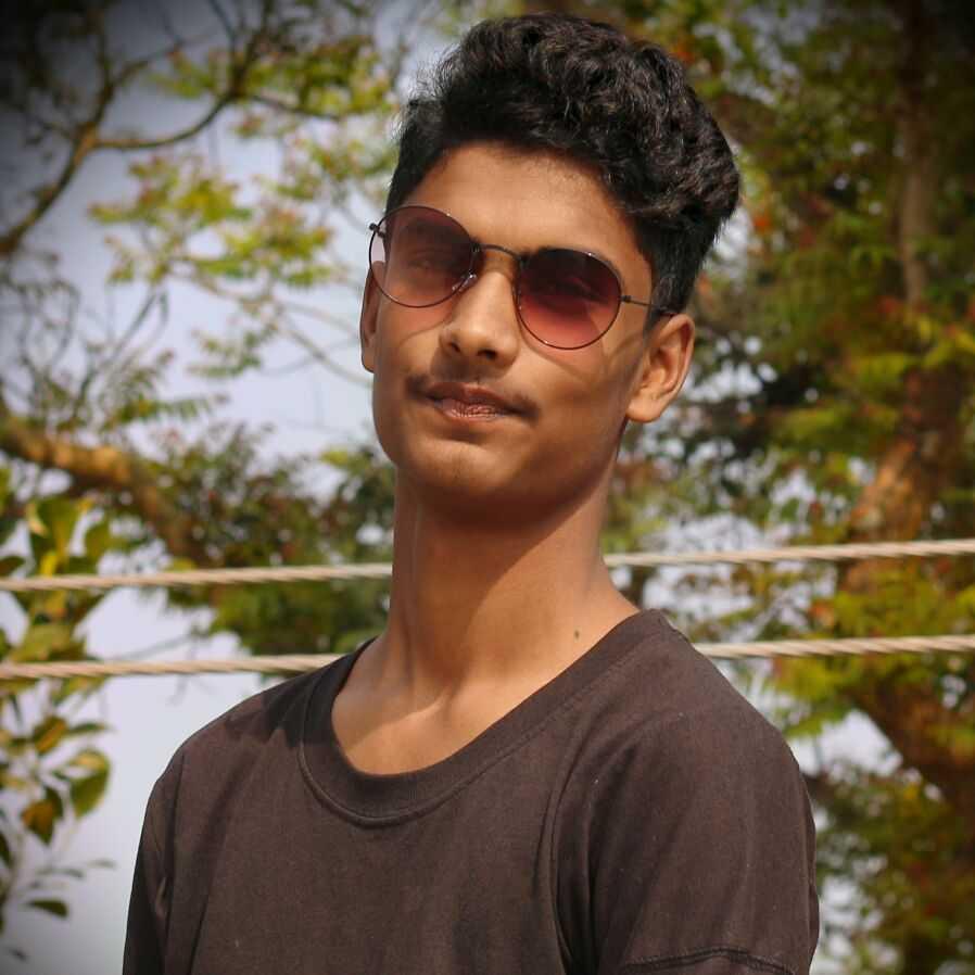 Avatar 2 Bangla: Mahin Al Maruf