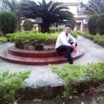 Sheikh Rasibul Hassan Profile Picture