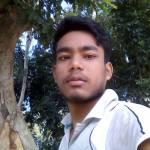 Ashik Rahman