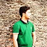 Muhammad Tanvirul Hasan Profile Picture