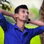 Md Mehedi Abid Profile Picture