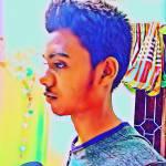 MsiSamiul Profile Picture