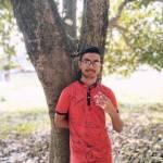 Bokhier Amin Raihan Profile Picture