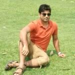 ripon9962 Profile Picture