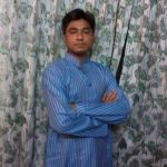 Wasif Ahmed Profile Picture