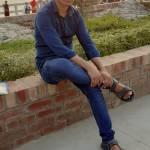 Al Amin Hossen Profile Picture