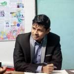Tahajul Islam Faisal Profile Picture