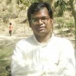 Kawoser Ahammad Profile Picture