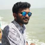 Nazim Uddin Naeem Profile Picture