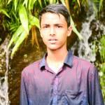 M A Hasan