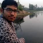 Mahadi Hasan Profile Picture