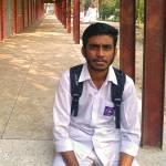 Moin Uddin