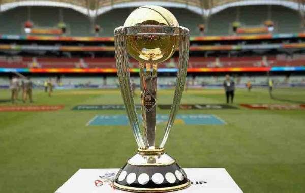 ২০১৯ সালের বিশ্বকাপে বাংলার ক্রিকেটারদের নাম ঘোষণা ।।ক্রিকেট বিশ্বকাপের পূর্ণাঙ্গ সূচি