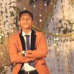 Mohammad Nasir Hossain profile picture