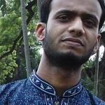 M R Rahman