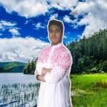 Abdur Rahman Shourob