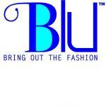 blu fashion Profile Picture