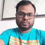 Alamgir Kabir Profile Picture